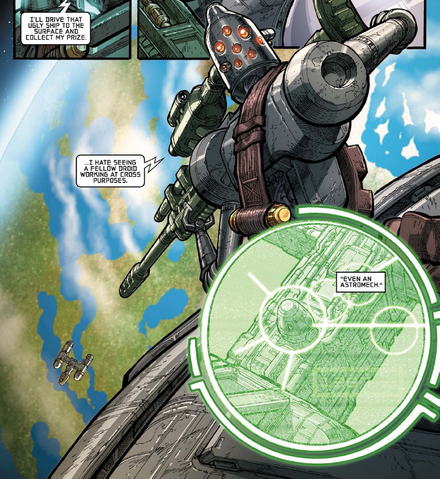 File:Mission to Oaka Prime.png