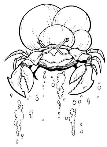 File:Sink-crab.jpg