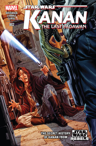 File:Star Wars Kanan The Last Padawan 2 cover.jpg
