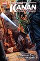 Star Wars Kanan The Last Padawan 2 cover.jpg