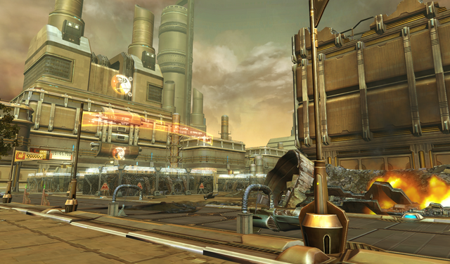 File:Biochemical Industrial District.png