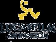 Lucasfilm Animation logo