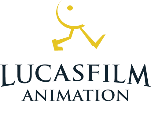 File:Lucasfilm Animation logo.png