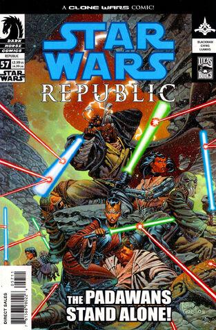 File:Republic57.jpg