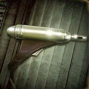 Republic Blaster