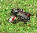 File:Republic Bomber.jpg