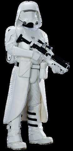File:FOsnowtrooper-Fathead.png