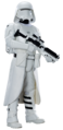 FOsnowtrooper-Fathead.png