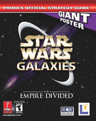File:SWGalaxies strategy guide.jpg