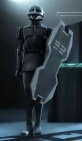 File:Unidentified Mandalorian secret service officer 1.jpg