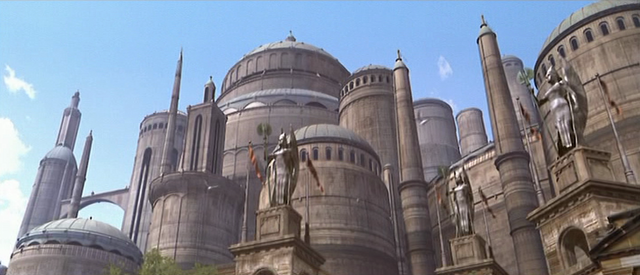 File:Theed Palace low angle.png