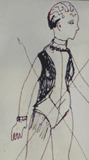 File:Qiraash sketch.jpg