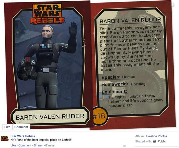 File:Valen Rudor Facebook.png