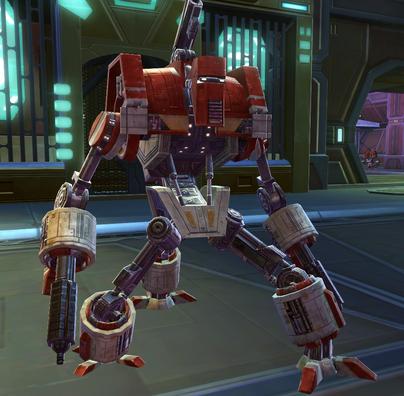 File:M2-AX Patrol Droid.png