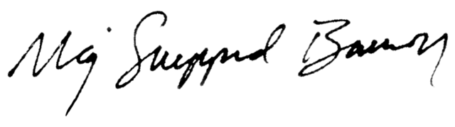 File:Shepprd Barron signature.png