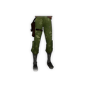 Uprising Icon Item Base F Lowerbody 00131 W.png