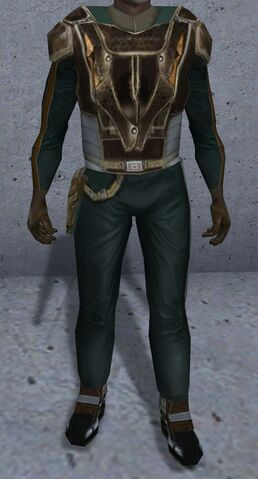 File:Heavy Cinnagar war suit.jpg