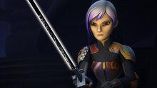 Sabine-trials-of-the-darksaber-header