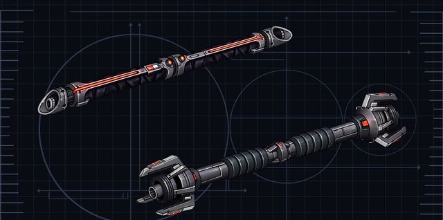 File:Sith Doublesabers.jpg
