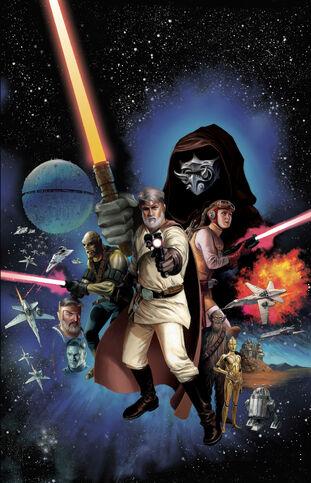 File:The Star Wars 1 Ultra.jpg