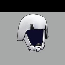File:Uprising Icon Item Base M Helm 00190.png
