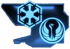 File:Holonet icon allegiances.png