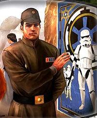 ImperialRecruiterTCG