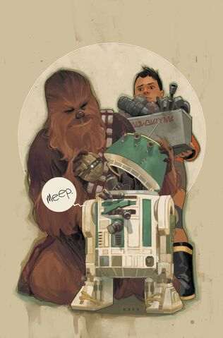 File:Star Wars Chewbacca 4 Textless Cover.jpg
