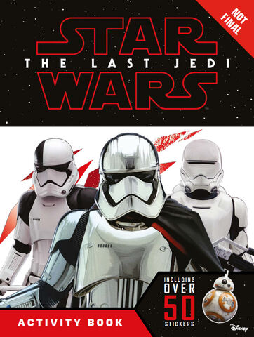 File:TLJ Activity book with stickers cnf cover.jpg