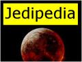 Miniatyrbilete av versjonen frå mai 10., 2008 kl. 06:29