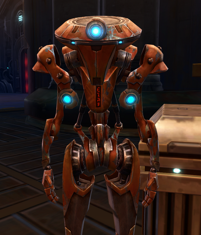 File:FL-1 Load Lifter Droid.png