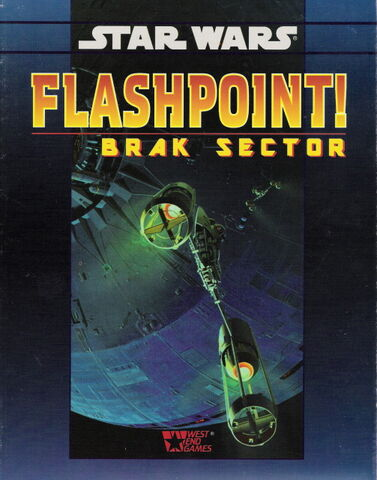 File:Flashpoint.jpg
