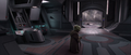 Jedi Temple central security station.png