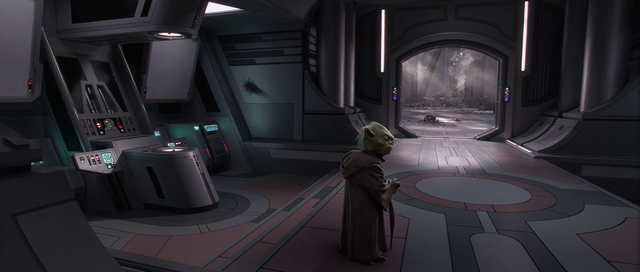 File:Jedi Temple central security station.png