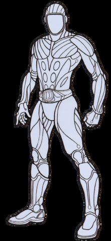 File:Mimetic Suit FC.png