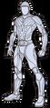 Mimetic Suit FC.png