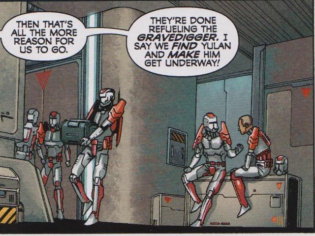 Fájl:Odionate Sith troopers.jpg