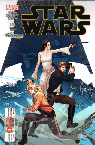 File:StarWars1-FantasticoVariant.jpg