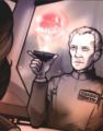 Tarkin and his wife.png