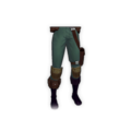 Uprising Icon Item Base F Lowerbody 00022 D.png