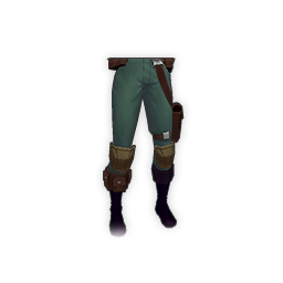 File:Uprising Icon Item Base F Lowerbody 00022 D.png