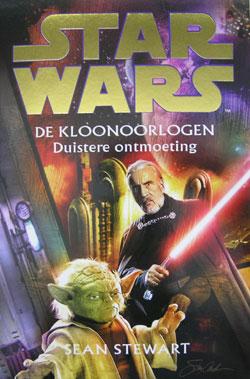 File:DarkRendezvous Dutch.jpg