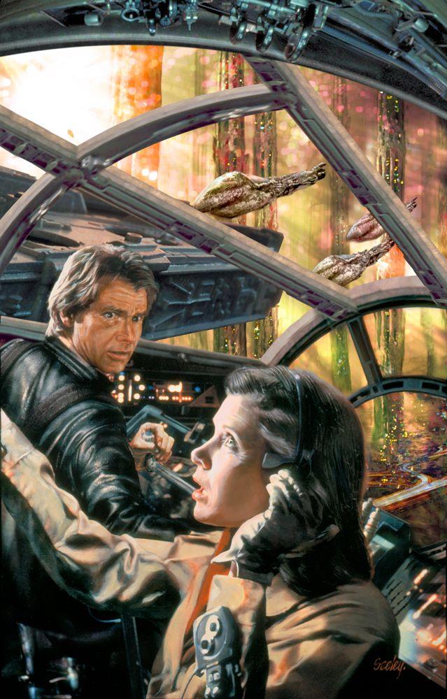 Vana Dorja | Wookieepedia | FANDOM powered by Wikia How Old Is Princess Leia In Star Wars Rebels
