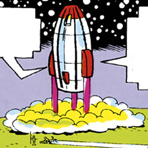File:Rocket1.png