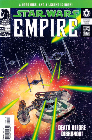 File:Swec11cover.jpg
