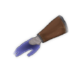 Uprising Icon Item Base F Gloves 00081 W.png