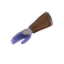 File:Uprising Icon Item Base F Gloves 00081 W.png
