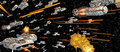 Thumbnail for version as of 03:20, September 1, 2015
