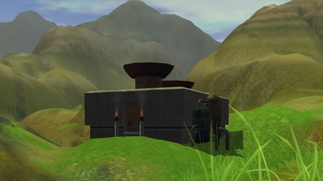 File:Black Sun Endor stronghold.jpg