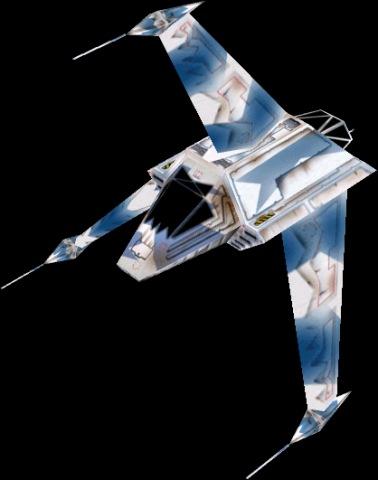 File:JV7-XWA-3dRender.jpg